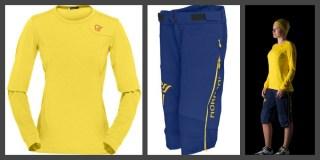happy-women-mountain-sport-femme-plaisir-sport-randonnee-accessoires-equipement-vetements-velo-VTT