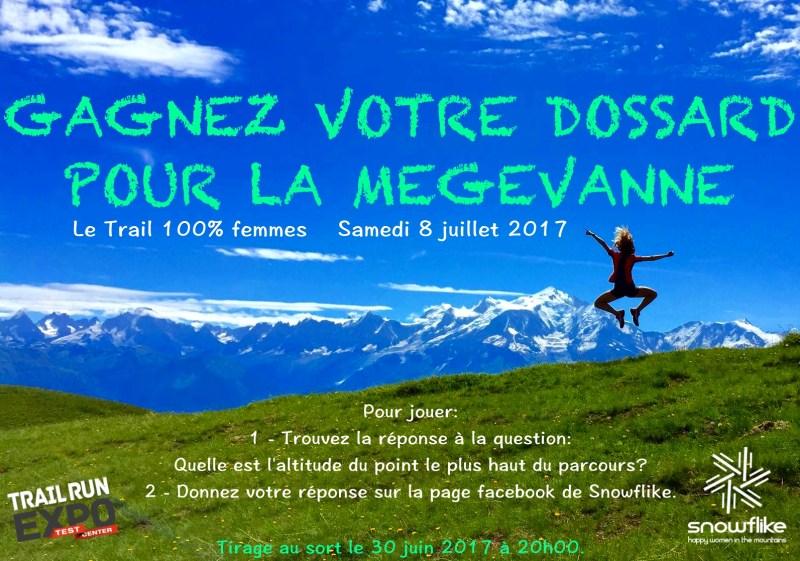 happy-women-mountains-running-trail-femmes-montagne-salon