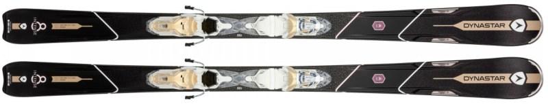 skieuse-montagne-femme-skier-essai-neige-piste