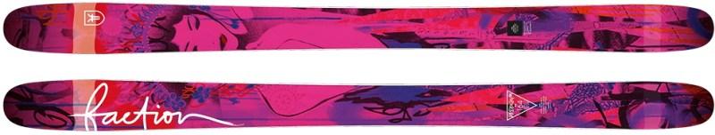 skis-femme-alpin-skieuse-montagne-poudreuse-essais-matériel-equipement
