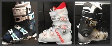skieuses-montagne-choisir-materiel-equipement