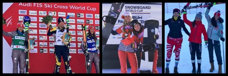 femmes-filles-montagne-sport-snow-competition-athlete-federation-française-ski-skieuses-snowboardeuses-femmes-montagne