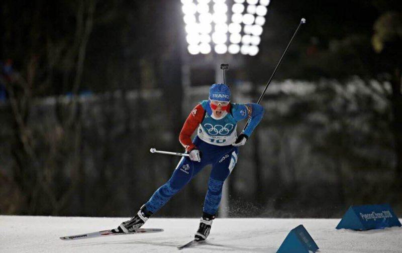 skieuse-biathlete-equipe_de_france-les_rousses-jura