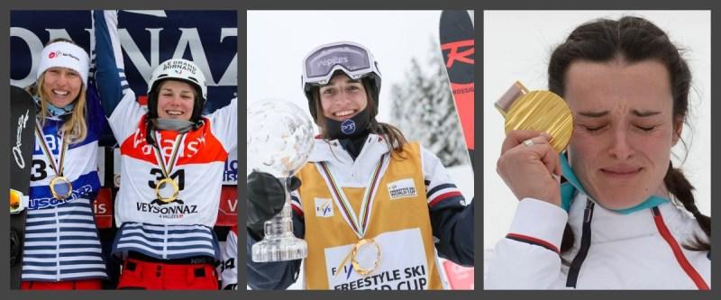 skieuse-femme-montagne-FFS-athletes-championne