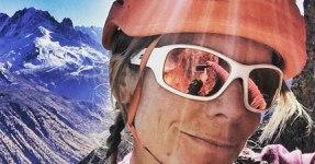 femmes-montagne-athlète-encadrement-stages-féminins-formation-guide-escalade-cascade-de-glace-guide-haute-montagne