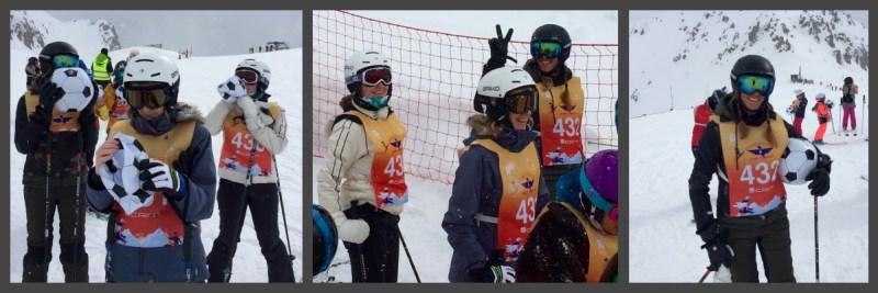 snowboard-fun-enfants-skieurs-course-folle-terre_de_femmes