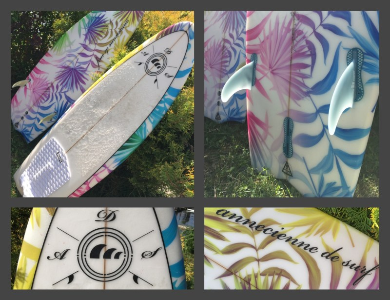 sport-montagne-surf-eau-wakeboard-femmes-filles-glisse-lac-sportives-amies-annecy