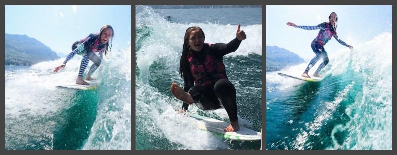 sport-montagne-surf-eau-wakeboard-femmes-filles-glisse-lac-sportives-amies-annecy-wetsuit