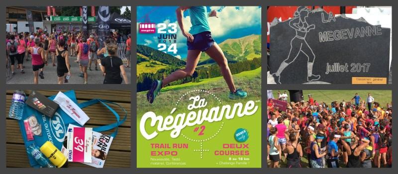 trail-running-evenement-feminin-famille-enfants-station-haute_savoie-essais-produits-conferences-marche-nordique-running