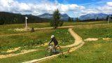 montagne-femme-vttiste-cycliste-rideuse-equipement-materiel-choix