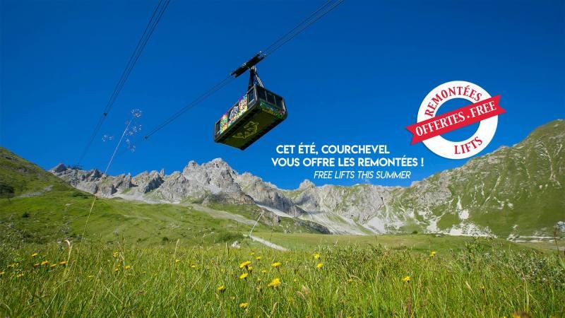 bon-plan-gratuit-VTT-randonnee-parapente-3vallees