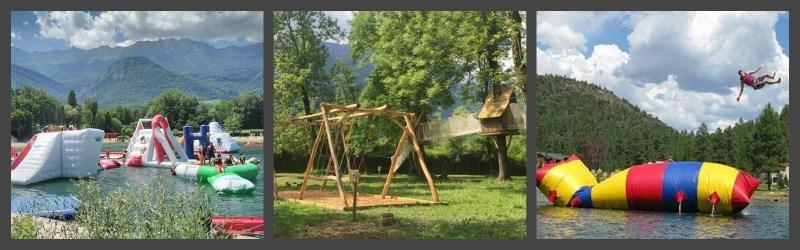 montagne-ete-activites-espace-bien_etre-fun-plaisir-sport-jeux-isere