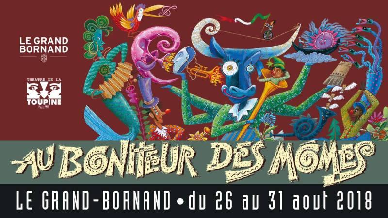 festival-haute-savoie-cirque-animation-evenement-enfants-famille-montagne