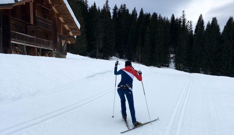 forme-sport-ski-de-fond-skieuse-santé-bien_etre-confins-nordic