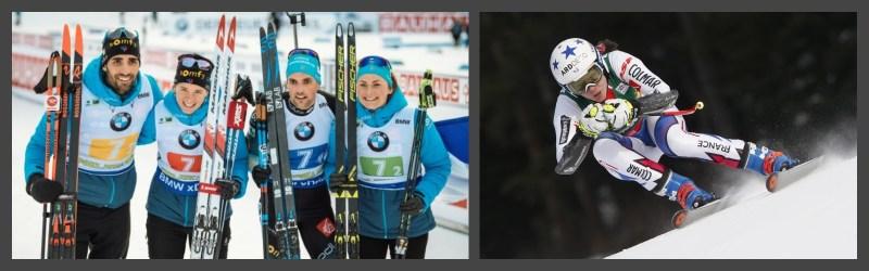 skieuses-haut_niveau-competition-resultats