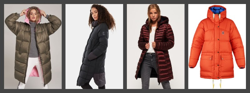 mode-skieuse-montagne-hiver-fashion-style-look-ville-tendance