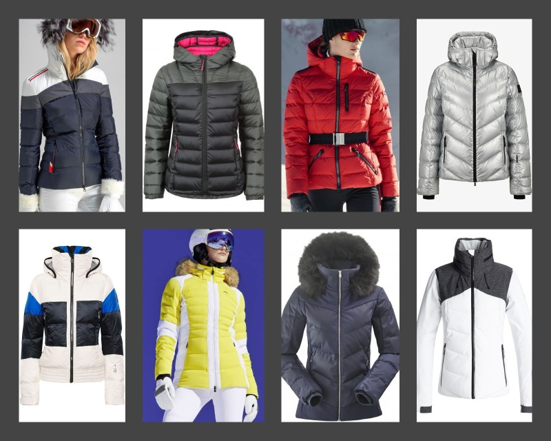 mode-skieuse-montagne-hiver-fashion-style-look