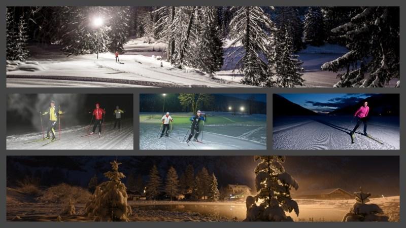 montagne-ski-skieuse-femme-famille-decouverte-chamonix-le_grand_bornand-agy-Plaine-joux_les_brasses-grand-coin