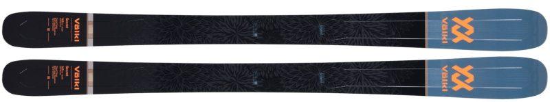 skieuse-excellent-niveau-piste- essais-tests-neige-conseils-produits-essais-neige-tests-skis
