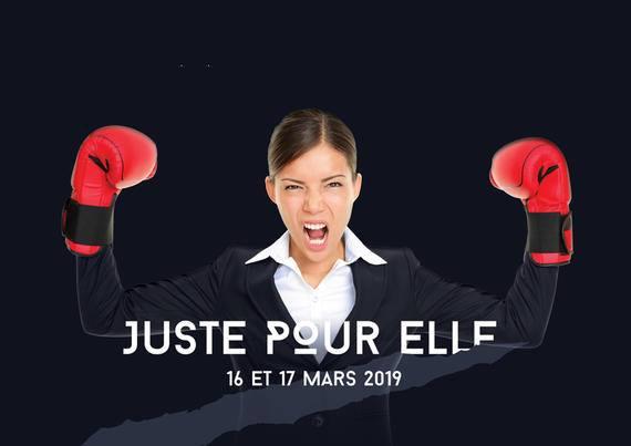 Toutes en piste pour le week-end de la femme à Pra Loup les 16 et 17 mars 2019