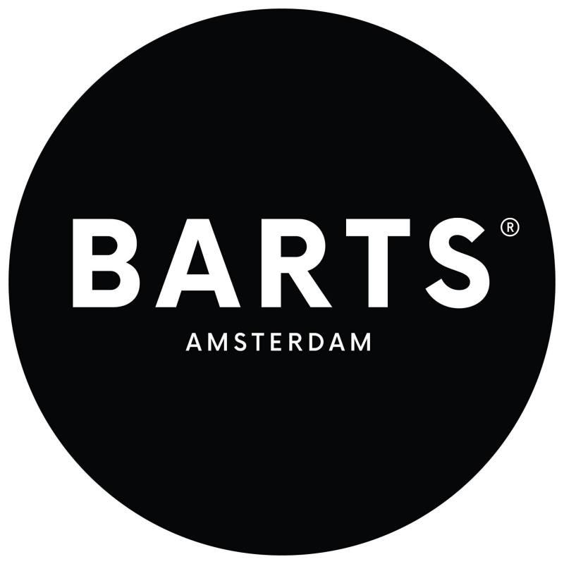 snowflike-logo-barts-amsterdam-accessoires-bonnets-partenaire-mode