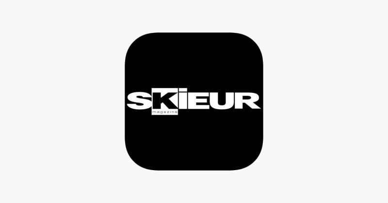 logo-skieur-magazine-ski-snowflike