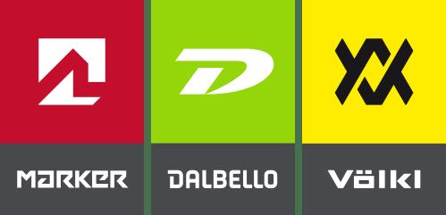 logo-marker-dalbello-volkl-MDV-sports-bindings-skiboots-skis-partenaire-snowflike
