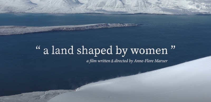 a_land_shaped_by_women-anneflore-marxer-women-film-feminist-equality-video-outdoor-mountain-snowflike