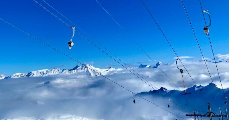 Forfaits de ski à prix réduit, c'est le moment d'investir