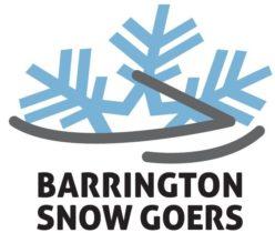 Barrington SnowGoers