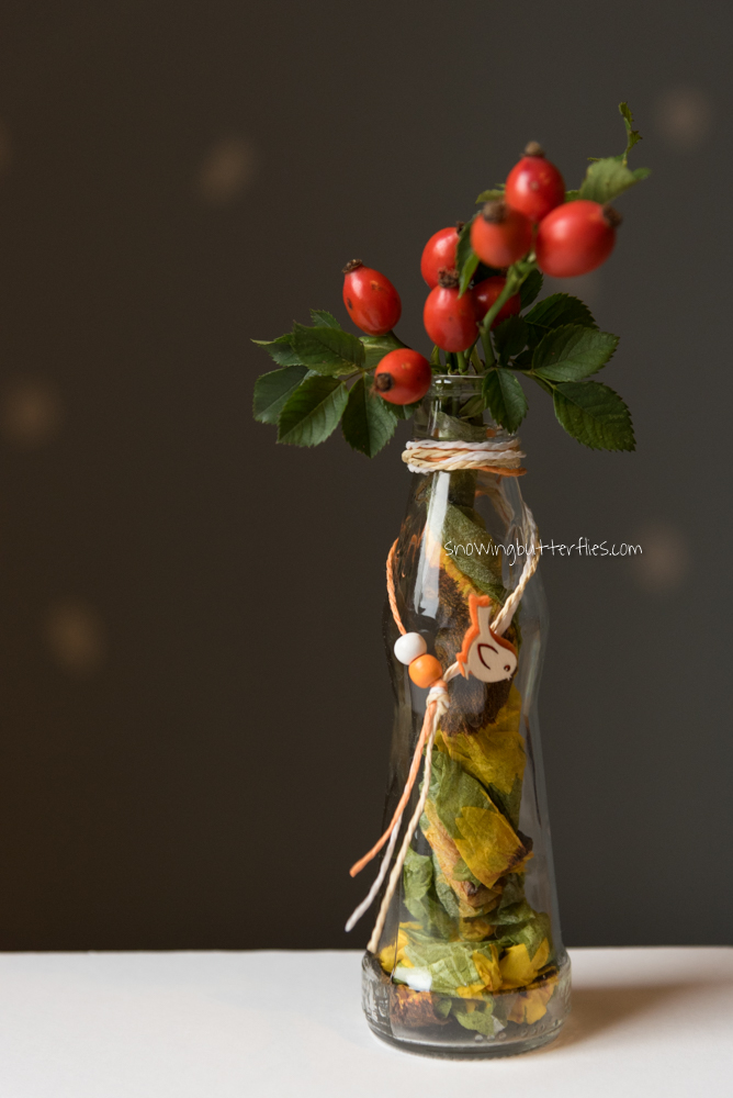 creativity, snowing butterflies, mariana perrone, austria, visit austria, still life photography, food photography, food, product photography