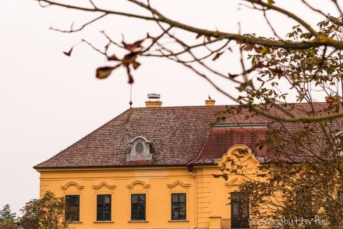 SchlossEckartsau