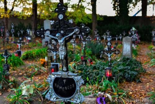 FriedhofderNamenlosen