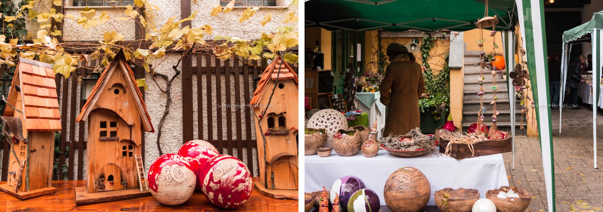 GenussMarkt, snowing butterflies, mariana perrone, austria, visit austria, still life photography, food photography, food, product photography