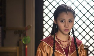 zhang-yi-2