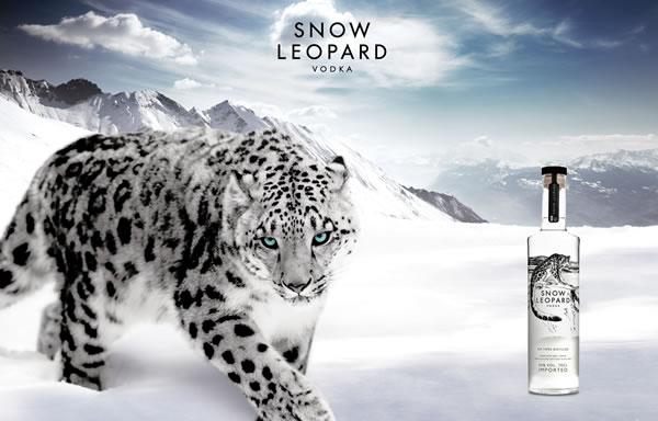snow_leopard_vodka_scenic_landscape