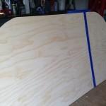cutting_floor-150×150