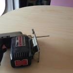 cutting_floor_jigsaw-150×150