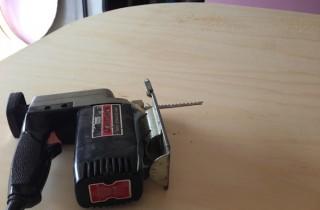cutting_floor_jigsaw-320×210