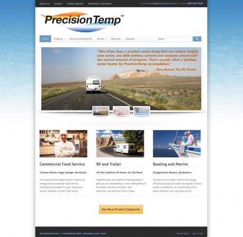 PrecisionTemp-500×487