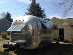 airstream-blocks-300×225