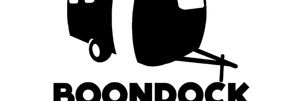 boondock-logo-black-on-white-high-res-600×200
