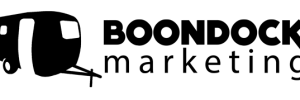 boondock-logo-horizontal1-300×100