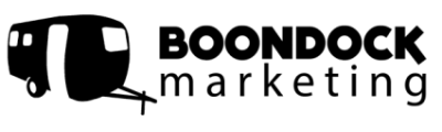 boondock-logo-horizontal2-e1363729411604