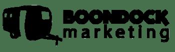 boondock-logo-horizontal2-e1363729452432