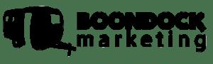 boondock-logo-horizontal2-e1363729497306