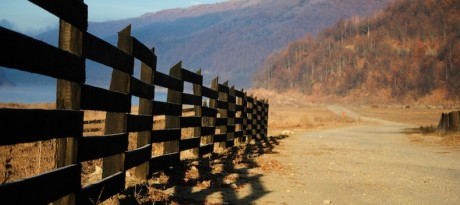 country-fence-copy-460×205