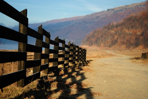 country-fence-copy-500×335