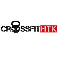 crossfitlogo-245×276