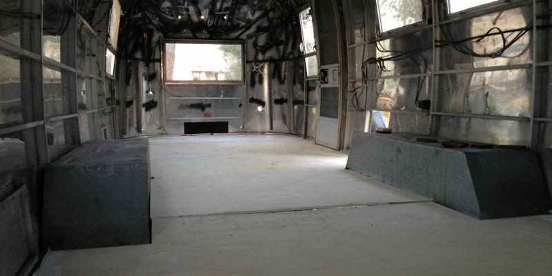 floor3-800×400